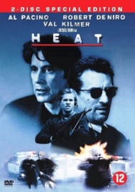 Heat (2-disc special edition)