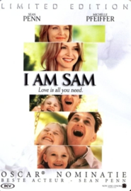 I am Sam (Steelcase)