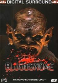 Bloodgnome