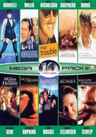 Megapack 10 movies #5