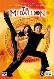 Medallion (Jackie Chan)