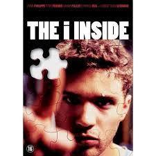 I Inside
