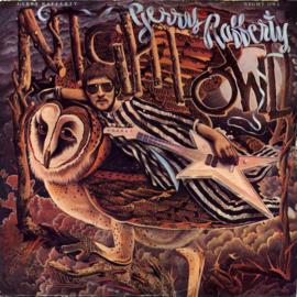 Gerry Rafferty - Night owl