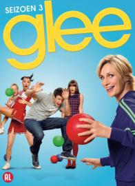 Glee - 3e seizoen