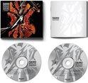 Metallica - Symphony & Metallica 2 (2CD)