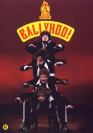 Ashton brothers - Ballhoo!