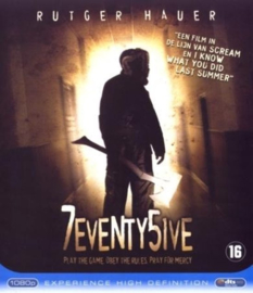 7eventy5ive (seventyfive)
