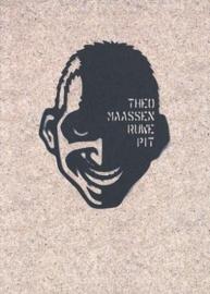 Theo Maassen - Ruw pit