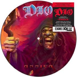 Dio - Annica (Picture disc)