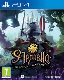 Armello (Special edition)