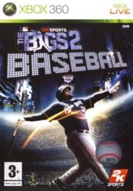 Bigs 2 Baseball
