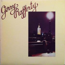 Gerry Rafferty - Same