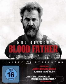 Blood father (Steelcase)