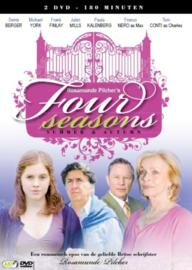 Four seasons - Summer & Autmn
