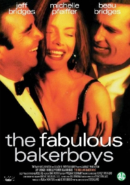 Fabulous bakerboys