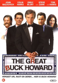 Great Buck Howard