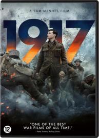 Oorlog (2eHands & Nieuw) (DVD & Blu-ray)