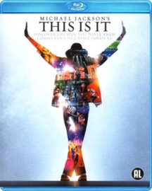 This is it (Michael Jackson)