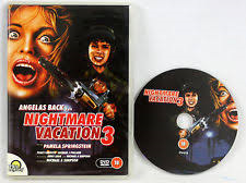 IMPORT DVD & Blu-ray