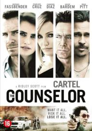 Counseler