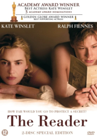 Reader (2-disc special edition)