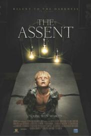Assent (DVD)