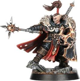 Warhammer - Underworlds Direchasm: Khagra's Ravagers  (110-99)