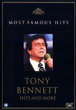Tony Bennett - Most famous hits