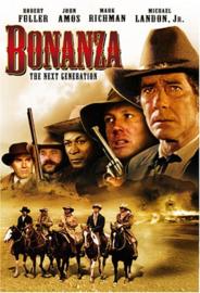 Bonanza - the next generation