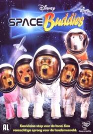Space Buddies (Walt Disney)