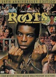 Roots - 25th anniversary edition