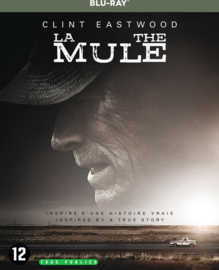 Mule (The mule)