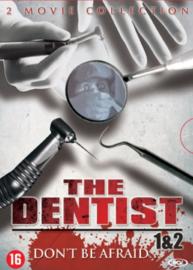 Dentist 1 & 2