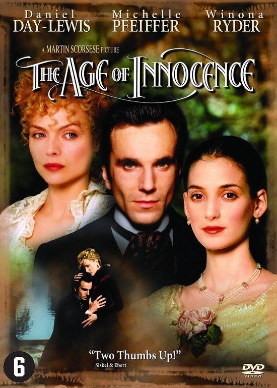 Age of innocense