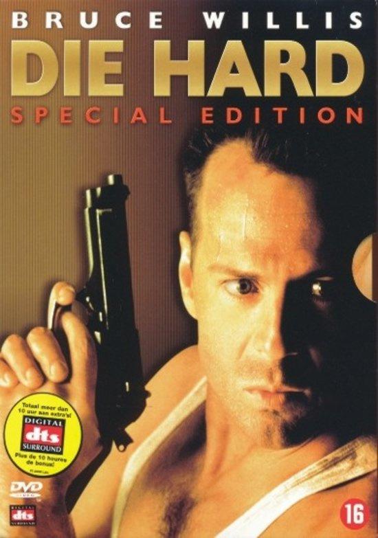 Die hard (Special edition)