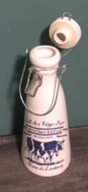 fles beugeldop koe