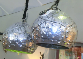 Lamp stoere  hanglamp