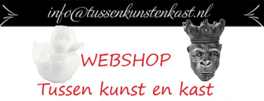 shopkunstenkast