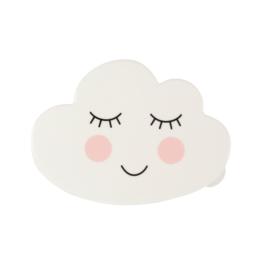 Sweet Dreams Wolk bewaardoosje | Sass & Belle