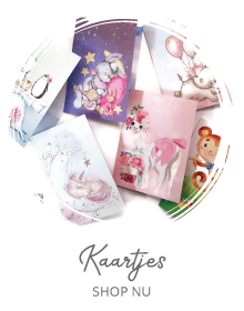 kaarten.png