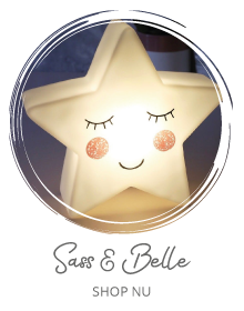 sass&belle.png