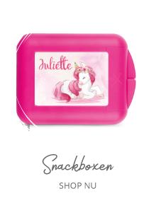 snackboxen.png