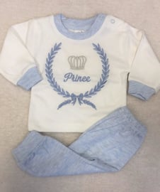 Baby Prince Set {NEW COLLECTION}