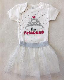 Princess Tutu Party