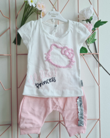 Princess Kitty Boutique Set {Limited Edition}