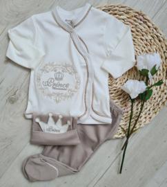 Baby Prince Miniworld Luxury