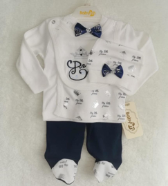 BabyExclusive Little Prince