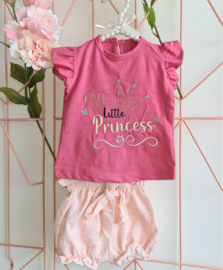 My Little Princess Boetiek Edition {WEEKAANBIEDING}