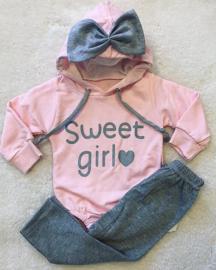 Sweet BabyGirl