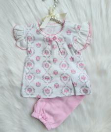 Boutique Babygirl Basic Sweety